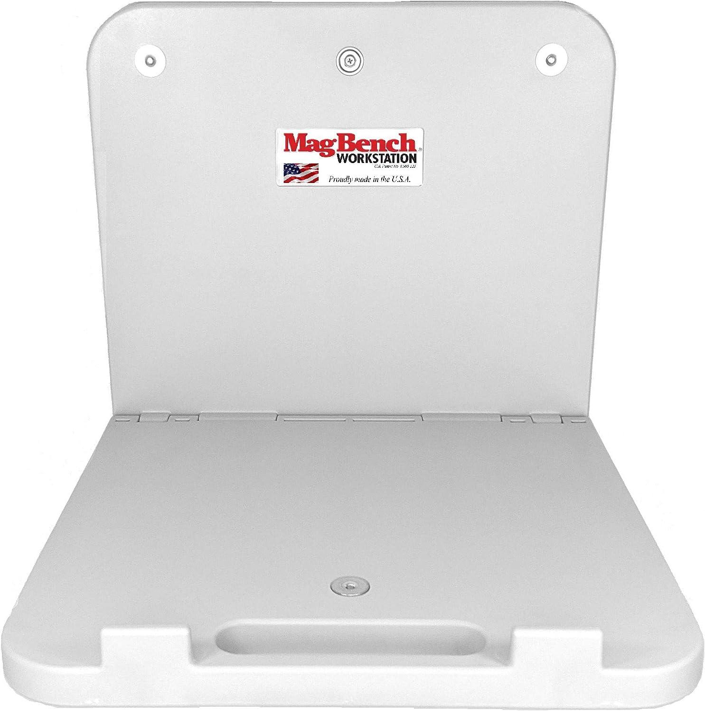 MagBench Workstation Standard (MBS)