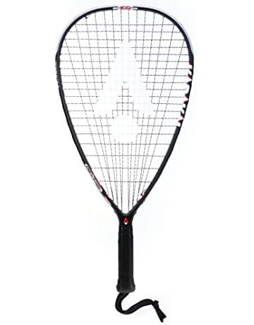 Browning platinum nano cti racketball raquette rrp £ 160