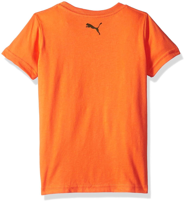 BlountDecor Cotton T-Shirt,Bakery Polka Dots Fashion Personality Customization