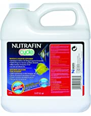 Nutrafin A7906 Cycle Biological Filter Supplement, 68-Ounce