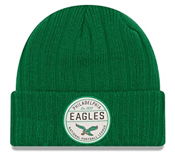Philadelphia Eagles New Era NFL Historic