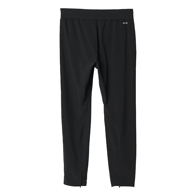 adidas Women's Woven Pant AJ4829-P