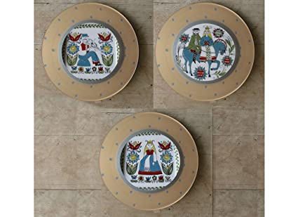Buy CrafteDIndiA Home Decorative Items For Living Room ...
