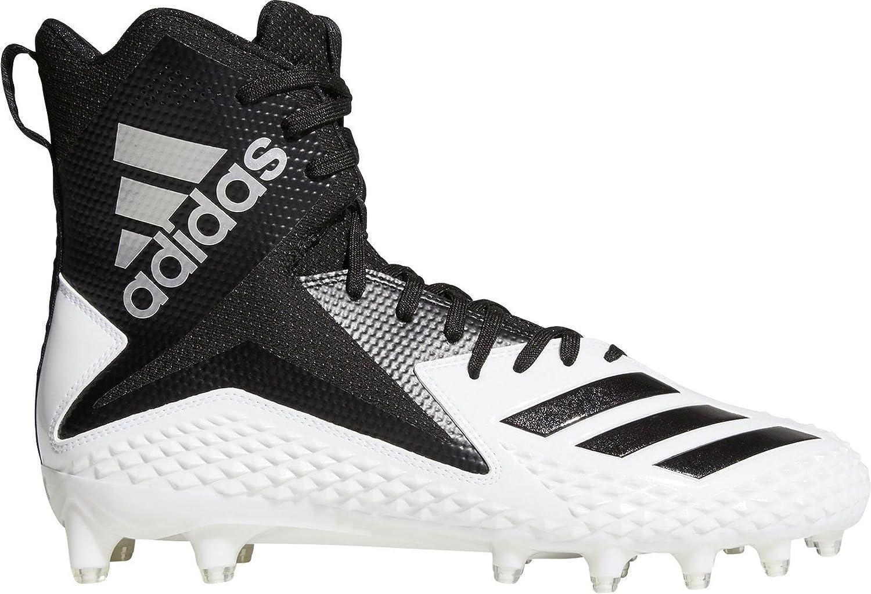 アディダス メンズ スニーカー adidas Men's Freak X Carbon High Footbal [並行輸入品] B07CNH789Z