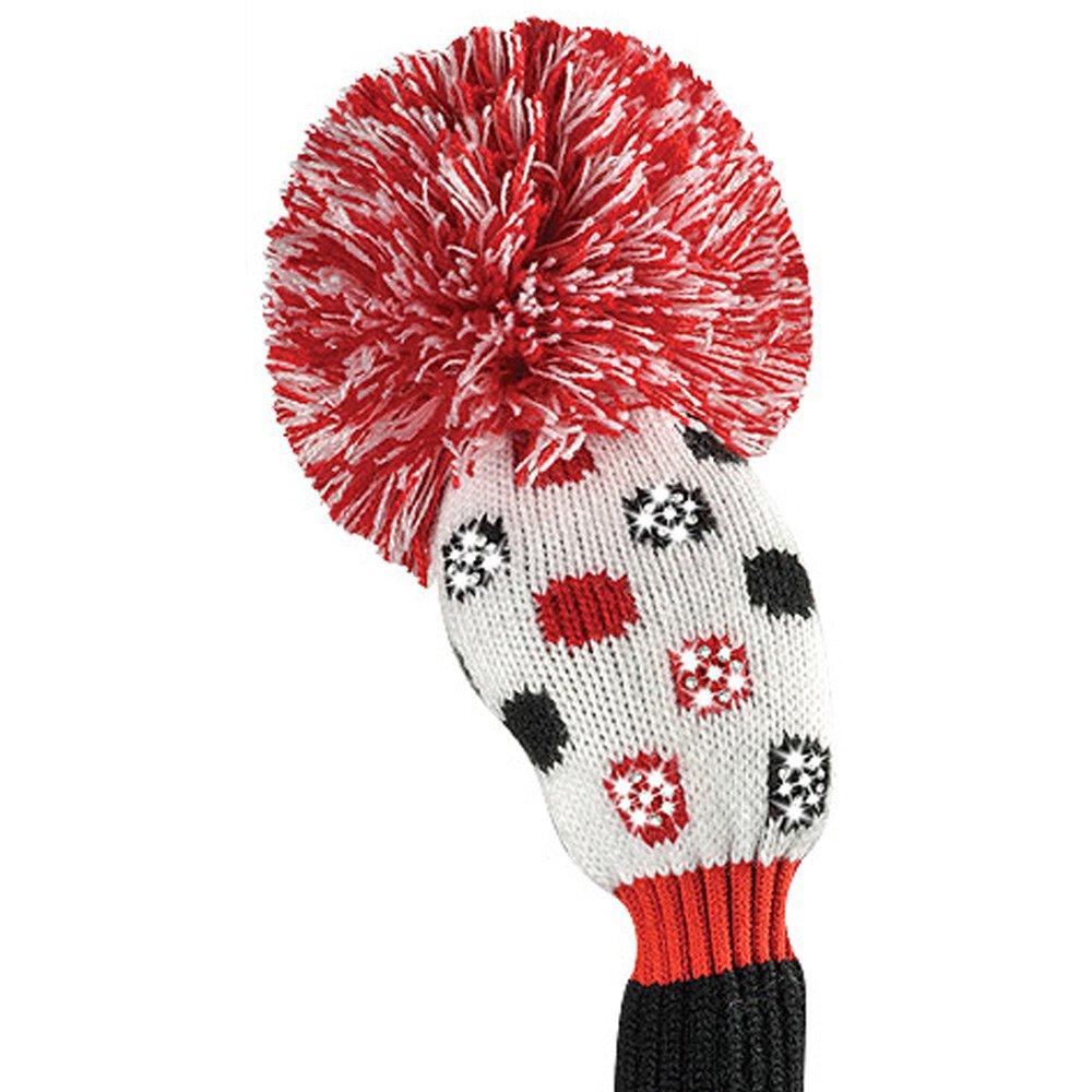 当店の記念日 just4golf Sparkle B01M637Y59 Dotハイブリッドヘッドカバー3 B01M637Y59 Red|White Red|White just4golf Red|White, Kaimin Laboオンラインショップ:e8ef5af8 --- efichas2.dominiotemporario.com