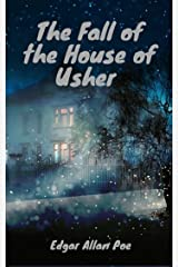 The Fall of the House of Usher Kindle Edition