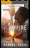 Divine Empire (Empire Series Book 3)