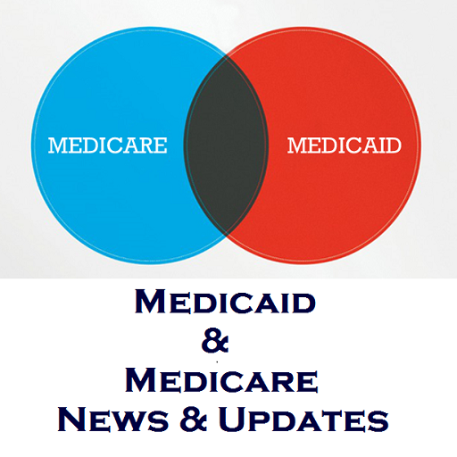 Medicaid Medicare News