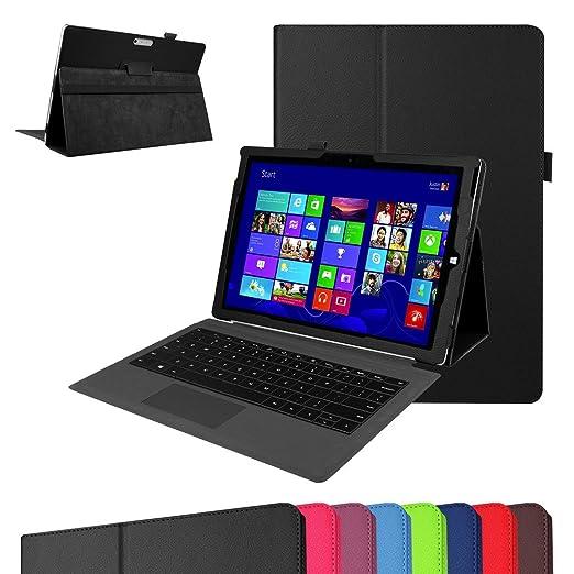 4 opinioni per Microsoft Surface Pro 4 Custodia,Mama