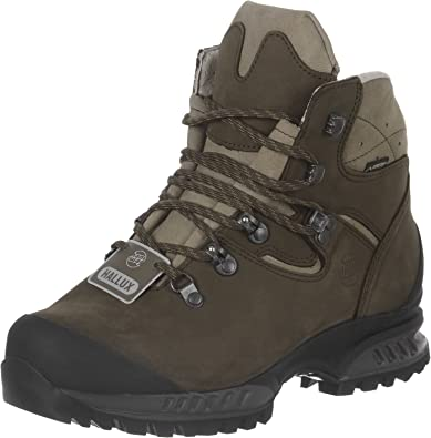 Chaussures de montagne Hanwag :TATRA femme GTX GORE-TEX tailles 65 - 40 Terre