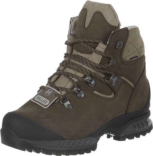 Hanwag Women s Tatra Bunion Lady GTX High Rise Hiking Shoes  Amazon ... b13886fdce1