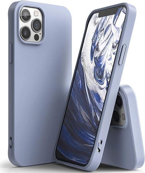 Ringke Air S Kompatibel Mit Iphone 12 Pro Hülle Elektronik