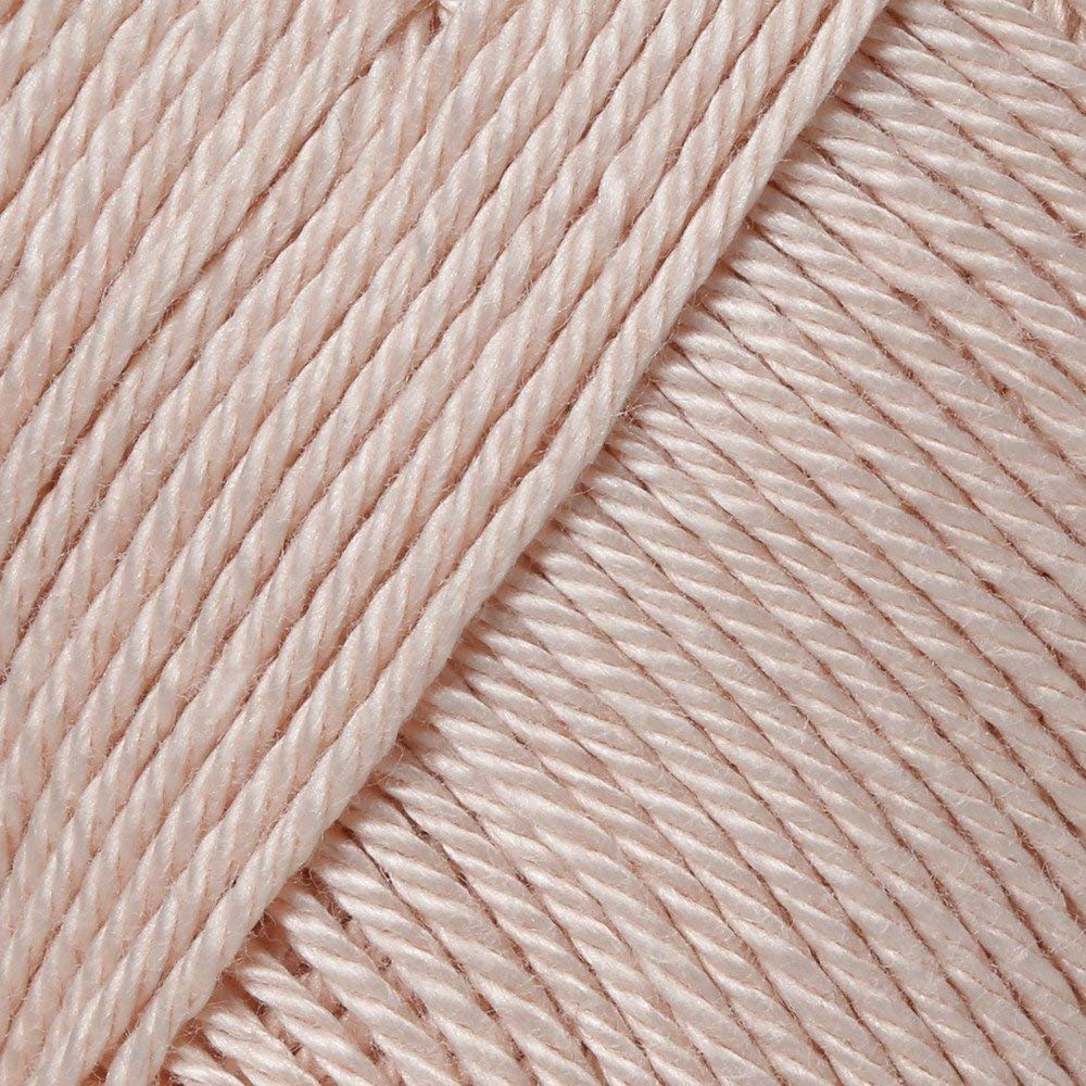 Catania 100/% cotton Apricot #263 by Schachenmayr