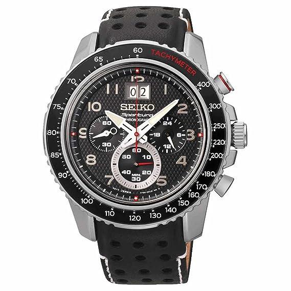 Reloj Seiko SPC139P1