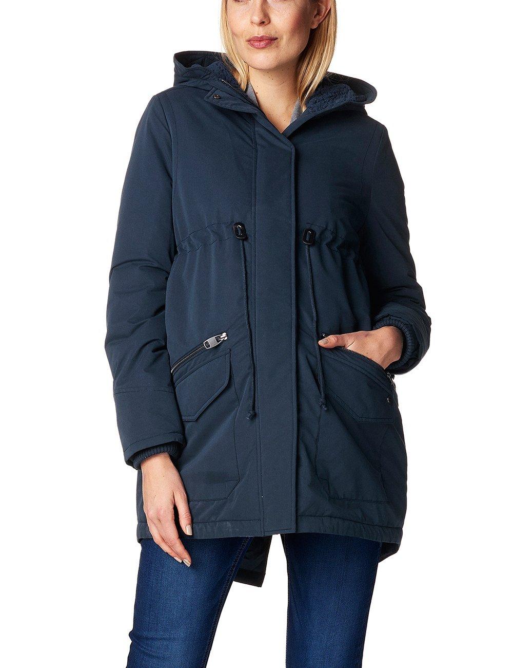 ESPRIT Maternity Women's Jacket TASK LICENSE B.V. G84450