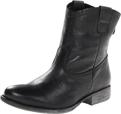 Women's Hannah Boot