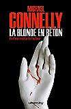 La Blonde en béton (Cal-Lévy- R. Pépin)