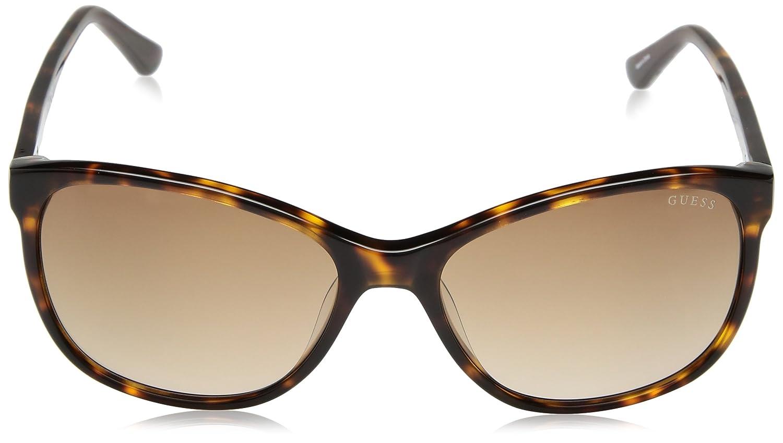 Guess Sonnenbrille GU7426