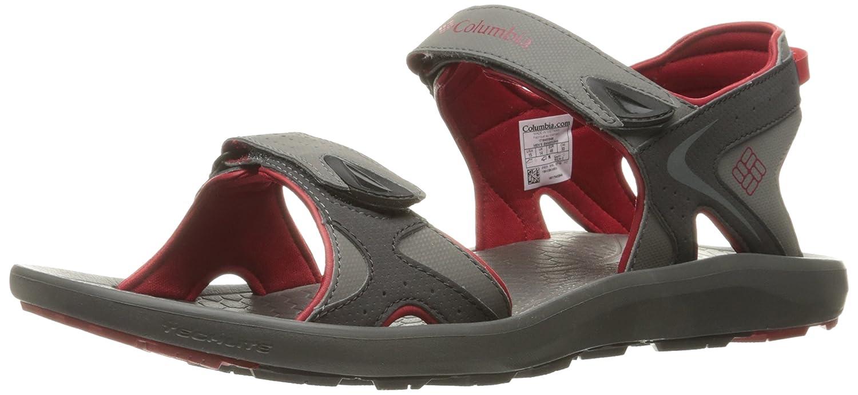 Columbia Mens Techsun Sport Sandal