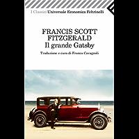 Il grande Gatsby (Universale economica. I classici)