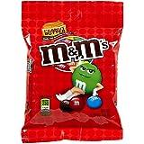 M&M's - Peanut Butter 144g
