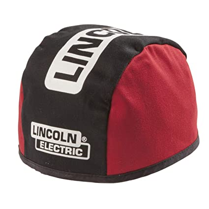 Amazon.com  Lincoln Electric Welding Beanie  422ff64487f