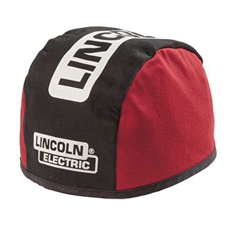 4ec56d10bf6 Amazon.com  Lincoln Electric Welding Beanie