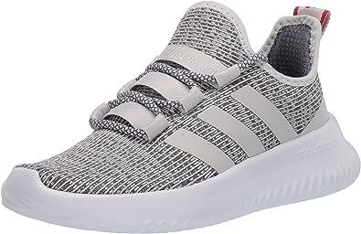 adidas Unisex-Child Kaptir Running Shoe
