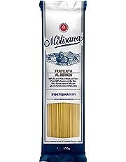 La Molisana Spaghetto Quadrato N.1, 450g