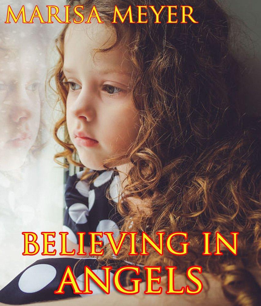 Believing in Angels