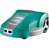 Bosch - Skill- Dremel - Robot cortacesped indego 32 v 3.0 ah 06008a2100