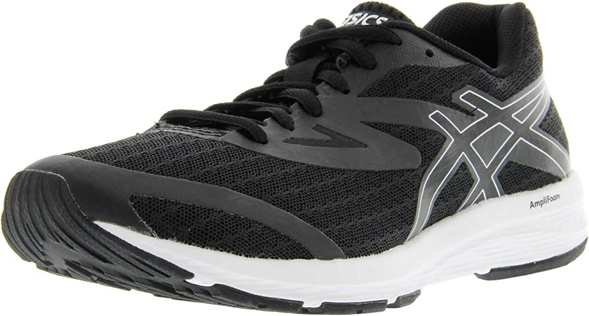 instant chain hue  Amazon.com | ASICS Women's Amplica | Road Running