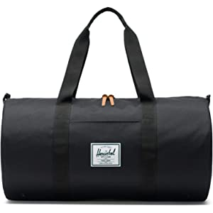 437ae42cb6bc Herschel Supply Co. Tote Sutton Mid-Volume Duffle Bag