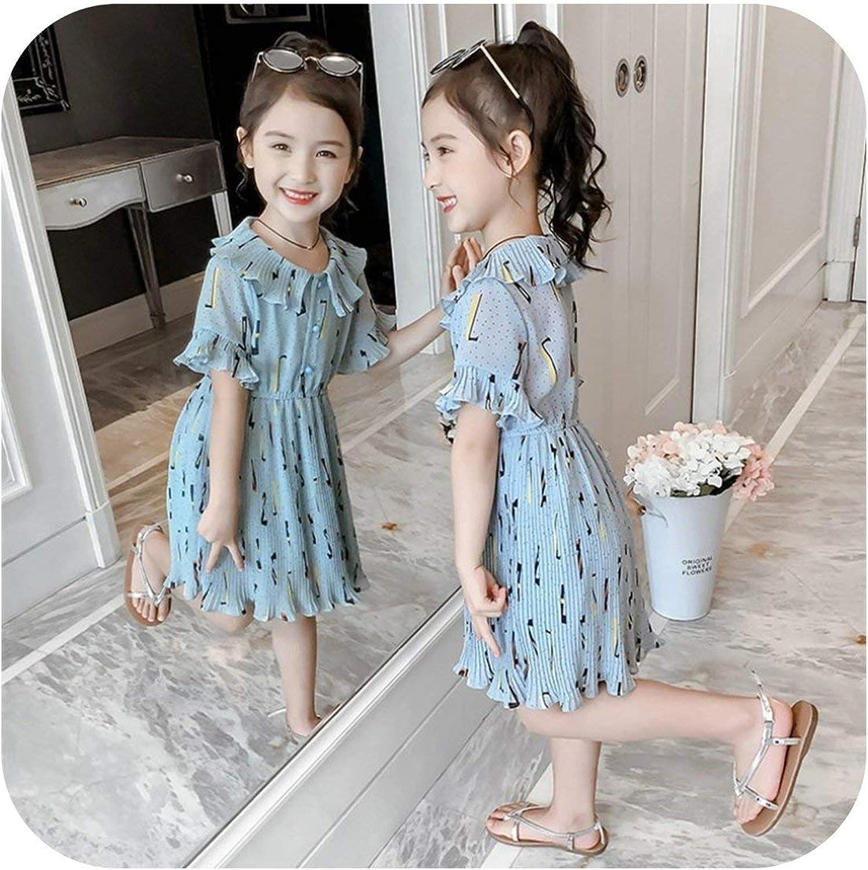 Amazon.com: mamamoo Summer Little Girl