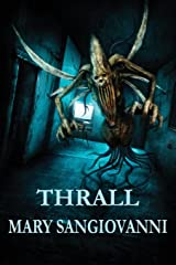 Thrall Paperback