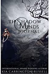 The Shadow Minds Journal Kindle Edition