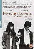 Regular Lovers (Les amants réguliers)