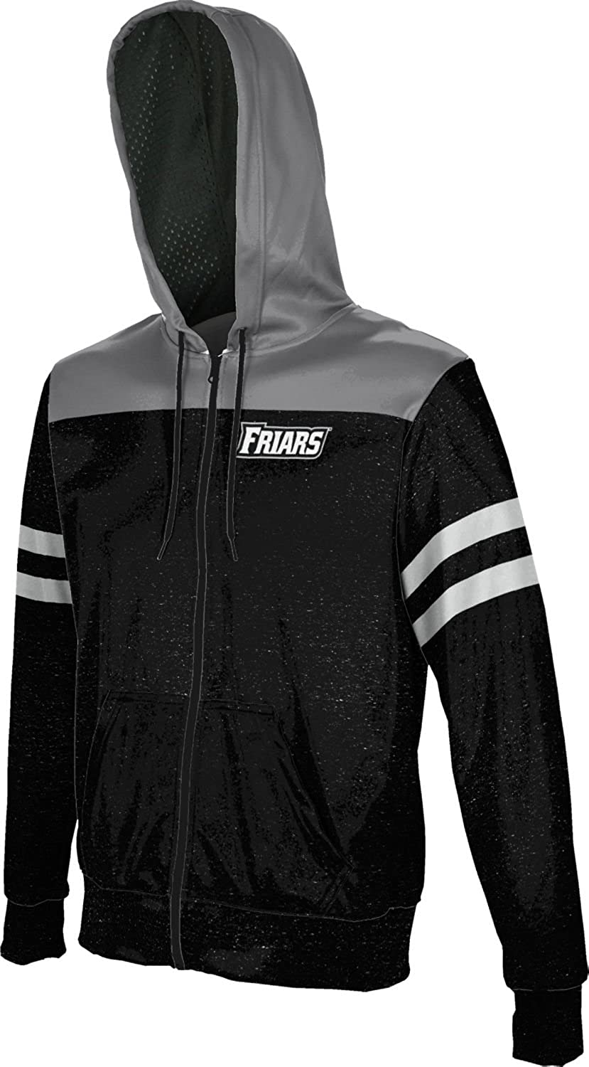 Game Time ProSphere Providence College Boys Full Zip Hoodie