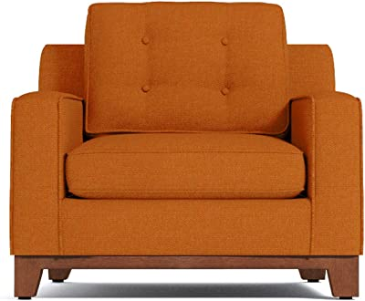 Brentwood Chair, Sweet Potato