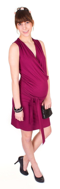 hot sale 2017 Agnes H - Vestido - para mujer - tipytap.cl