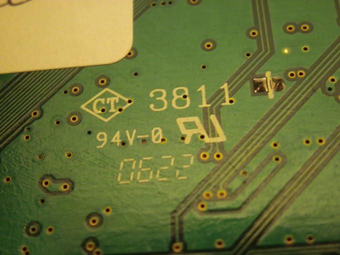 fcf-4 94v-0 e232205