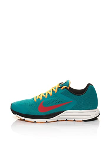 New High quality Nike Zoom Structure 17 Mens Running Shoes 615587 306