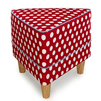 Amazon.com - Shoes and stools / Fabric sofas stools / shoes ...