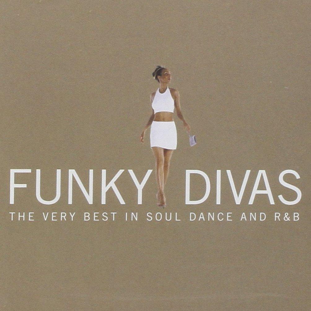 Funky Divas Fashionable 2 Miami Mall