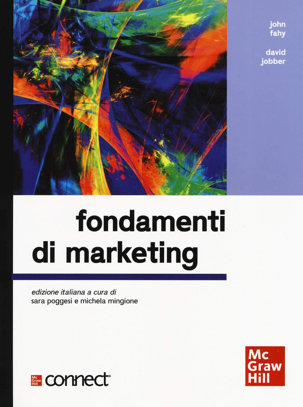 Marketing Archives   Pagina 7 di 39   Calcio e Finanza