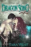 Dragon Song (Dawn of the Dragon Queen Book 1)