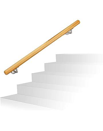 Pasamanos de escalera | Amazon.es