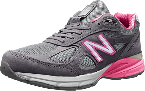 New Balance W990V4 510v4 - Zapatillas de Running con ...