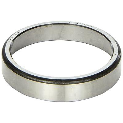 Timken JLM508710 Wheel Bearing: Automotive