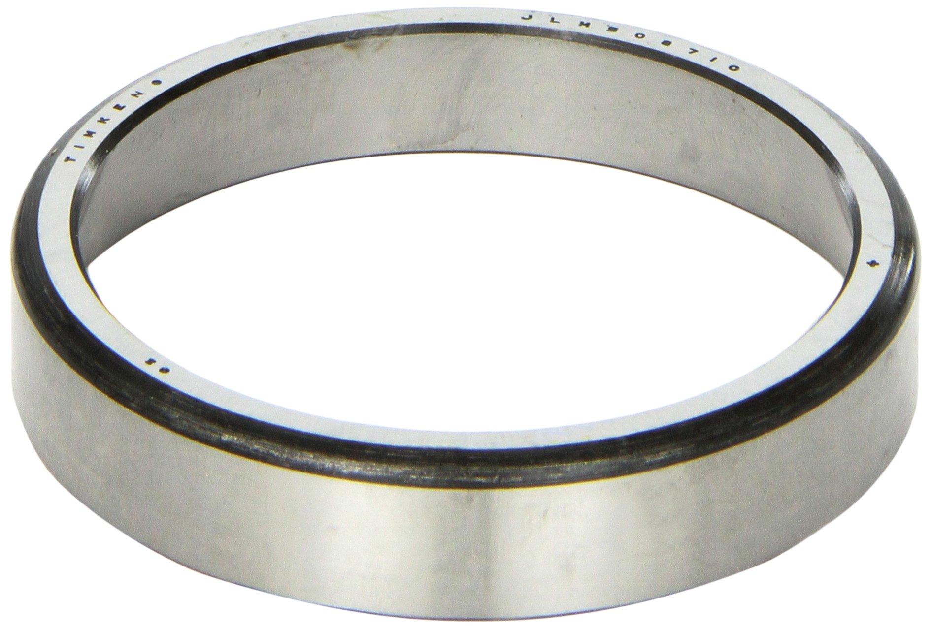 Timken JLM508710 Wheel Bearing